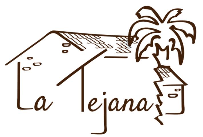 La Tejana